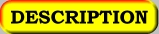 Description du Studio