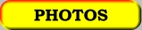 Photos du Studio